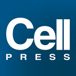 cell-press