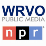 WRVO_with_NPR_Stacked_245x245_400x400
