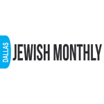 Dallas Jewish Monthly
